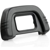 Eye Cup / Eyecup / Eye Piece / Eyepiece Nikon Dk-21