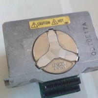 Head Epson LQ-2180 (original)