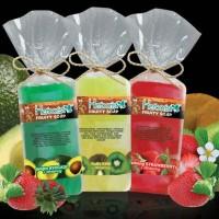 Fruity Soap
