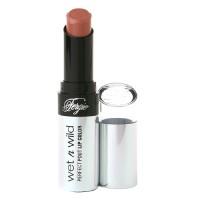 Wet n Wild Fergie Creme Lipstick - Fergie Daily