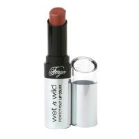 Wet n Wild Fergie Creme Lipstick - Bebot Love