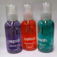 Olaris Essential Serum Rambut ~ Olaris Essentials Hair Serum