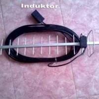 Antena Yagi Modem 15 KM