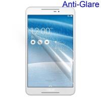 Harga anti glare screen guard asus fonepad 8 | Hargalu.com