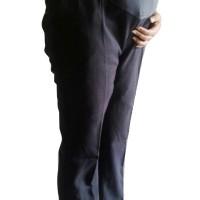Celana Panjang Hamil Kerja