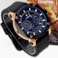 Jam Tangan Expedition E6606 RG