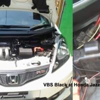 VBS Volt Stabilizer Mobil
