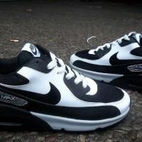 Promo Nike Airmax 90 Man