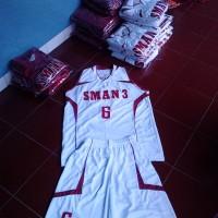 kaos basket, jersey basket, baju basket tim desain sendiri