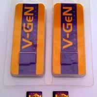 V-GEN Micro SD 32GB NON Adaptor