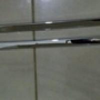 List Kaca Belakang All New Avanza / Xenia