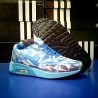 Nike Airmax Tosca import
