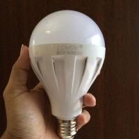 Bohlam Anti Pecah / lampu Led Anti Pecah 15 Watt /