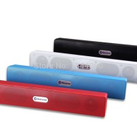 Speaker Bluetooth YPS - B26 / Super bass 4 Sound H