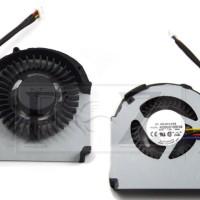 Fan Processor LENOVO ThinkPad X230 X220 X220i X220s / KSB0405HA