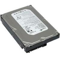 Hard Disk 500 GB Seagate Sata Internal PC (Resmi Garansi 1 Tahun)