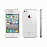 Harga new apple iphone 4s 16gb black original bm | antitipu.com
