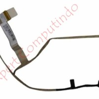 Kabel flexible LCD Laptop Acer E1-421 E1-431 E1-471 E1-471G Series