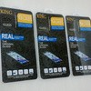 Tempered Glass Xiomi MiS/Mi3/Mi4 (anti gores)