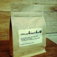 Harga mokhabika midnight express coffee | Hargalu.com