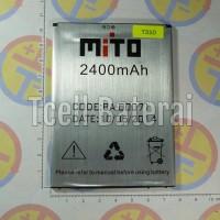 Baterai Mito T310