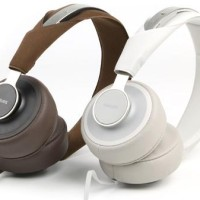 headphone philips SHL5605 genuine