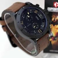 Expedition OriginaL 6381 Black Brown