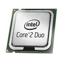 PROCESSOR CORE 2 DUO E6850 3.0 GHZ (4M Cache, 3.0GHz, 1333 MHz FSB)