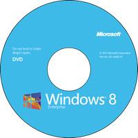 Windows 8.1 Enterprise Original Murah