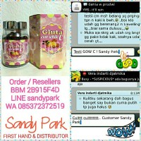 Harga gow c by bbbn wink white | antitipu.com
