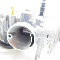 harga Karburator Mio New 28d Orisinil Yamaha 100% Tokopedia.com