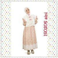 164070_6f23f48a-acd8-11e4-b5eb-d2844908a8c2 Koleksi List Harga Dress Muslim Anak Aini Teranyar minggu ini