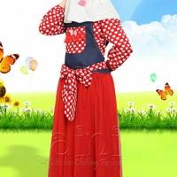 164070_7d384f1a-ace4-11e4-84e5-f9d84908a8c2 Koleksi List Harga Dress Muslim Anak Aini Teranyar minggu ini