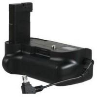 Battery Grip MB-D51 for Nikon D5100 - Black