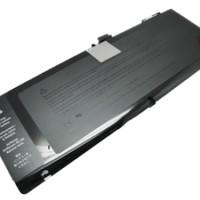 baterai original Apple MacBook Pro Unibody 15 inch A1321 A1286 (2009)