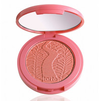 Tarte Amazonian clay 12-hour blush Blissful