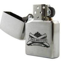 Palmetto State Armory Zippo Slim Lighter