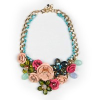 Necklace N16