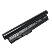 baterai SONY VAIO VGN-TZ Series / VGP-BPS11, BPL11, BPX11, VGP-BPL11