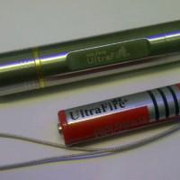 ULTRAFIRE SB05