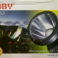 LUBY L153K