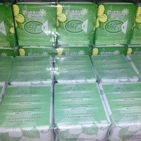 PEMBALUT HERBAL AVAIL (Panty liner)