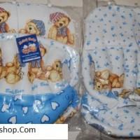 Gendongan Bayi Baby Bear