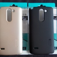 LG G3 Stylus D690 Nillkin Case