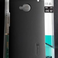 HTC ONE M7 Nillkin Case