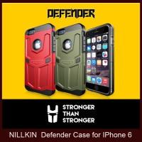 iPhone 6 Nillkin Defender Case