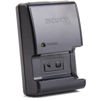 Charger Sony BC-VW1 for battery NP-FW50