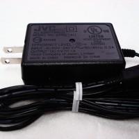 Adaptor JVC AP-V14U