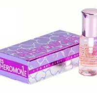 Yes Pheromone Perfume for Men / Women - South Korea Original