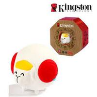 USB Flash Disk Kingston Edisi Imlek SHIO Kambing - RESMI